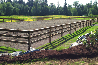 bz-built-langley-renovations-equestrian-landscaping-riding-ring-and-fencing-400