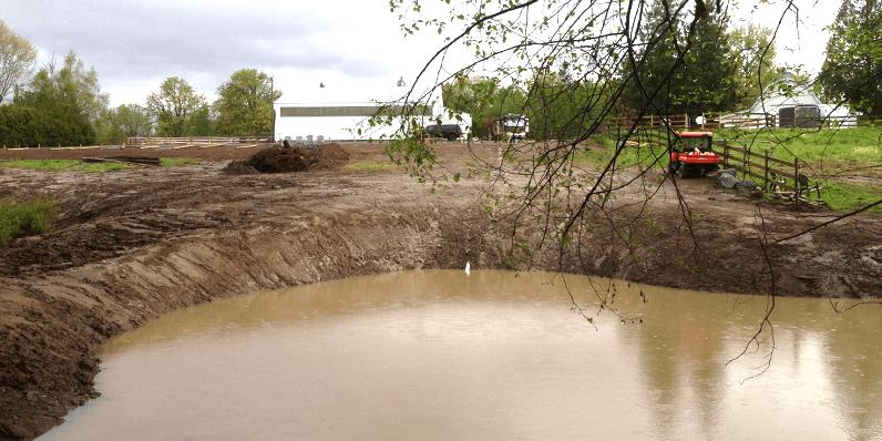 bz-built-langley-renovations-equestrian-landscaping-ponds