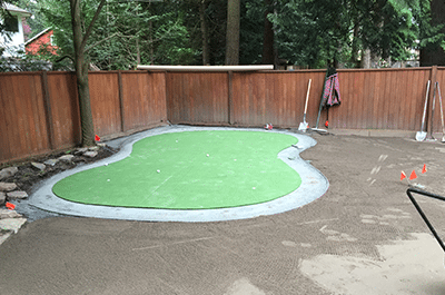 bz-built-home-renovation-construction-langley-surrey-exterior-renovation-landscape-artificial-turf-400