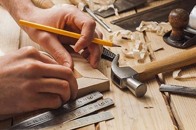 bz-built-home-renovation-construction-langley-surrey-custom-carpentry-400