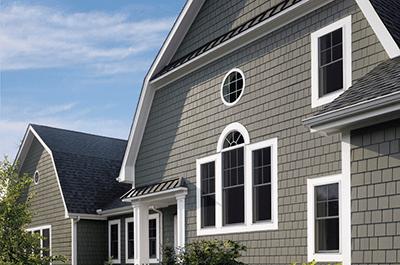 bz-built-home-renovation-construction-langley-surrey-siding-and-exterior-400