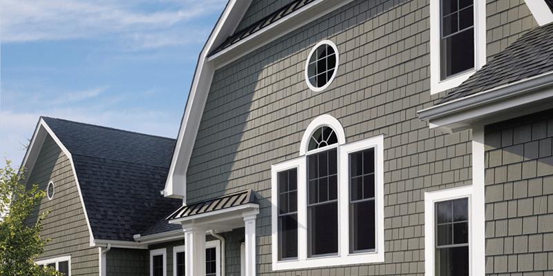 bz-built-home-renovation-construction-langley-surrey-siding-and-exterior-800