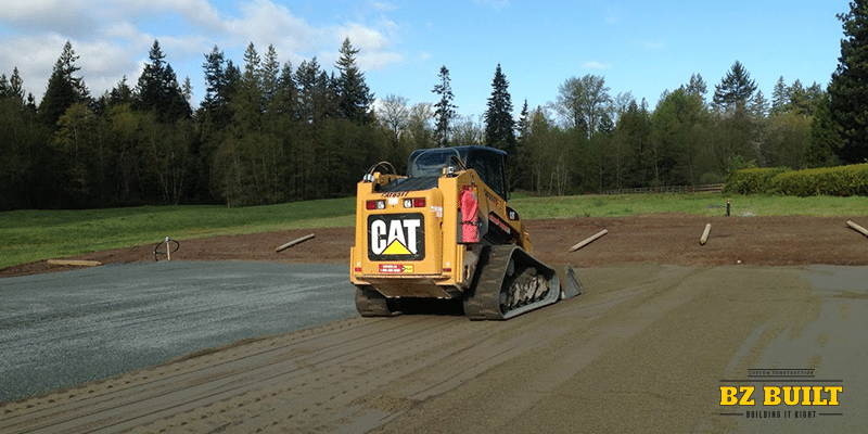 bz-built-home-renovation-equestrian-landscaping-langley-bc-bobcat-and-excavation