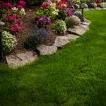 BZ Built - Home Renovation - golf green turf - putting green - Langley - Surrey-0336-2