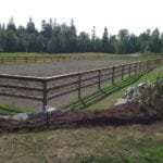 bz-built-home-renovation-construction-langley-surrey-riding-ring-pond-project-howie-and-vanessa-fort-langley-001