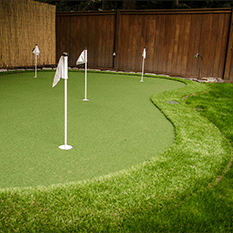 BZ-Built---Home-Renovation---golf-green-turf---putting-green---Langley---Surrey-233