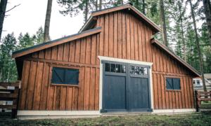 bz-built-construction-langley-bc-pole-barn