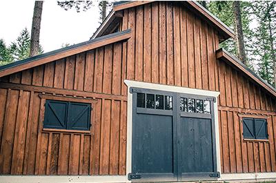 bz-built-home-renovation-construction-langley-surrey-exterior-renovation-400