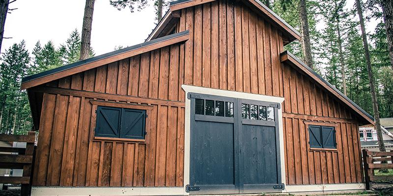 bz-built-home-renovation-construction-langley-surrey-exterior-renovation-800