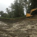 bz-built-langley-construction-renovation-pond