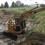 bz-built-langley-construction-renovation-pond-01