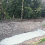 bz-built-langley-construction-renovation-pond-02