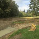bz-built-langley-construction-renovation-pond-03