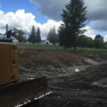 bz-built-langley-construction-renovation-pond-04