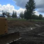 bz-built-langley-construction-renovation-pond-05