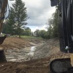 bz-built-langley-construction-renovation-pond-06