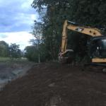 bz-built-langley-construction-renovation-pond-07