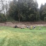 bz-built-langley-construction-renovation-pond-09