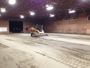 bz-built-langley-construction-renovation-riding-ring-00