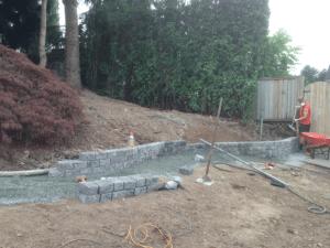 bz-built-langley-construction-renovation-landscaping-11