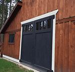 bz-built-langley-construction-barn
