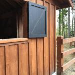 bz-built-langley-construction-barn-2