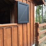 bz-built-langley-construction-barn-3