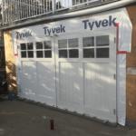 bz-built-langley-construction-garage-door-2