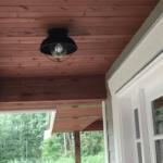 bz-built-langley-construction-soffit