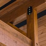bz-built-langley-construction-soffit-2
