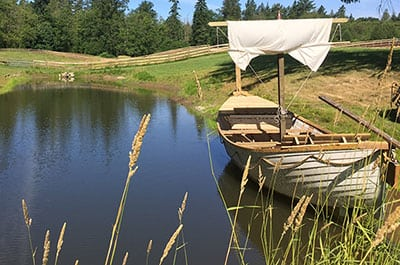 bz-built---pond-construction---landscapping-in-Langley-Bc-001